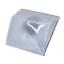 thumbnail 1 - SIDE INDICATOR LIGHT LAMP LENS L/R FOR RENAULT CLIO MK3 GRANDTOUR 4331915