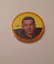 Nally-039-s-Chips-1963-CFL-Picture-Discs-Bill-Munsey-148-of-100-Rare miniature 2