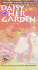 Daisy And Her Garden - A Dance Fantasy (DVD, 2007)