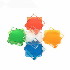 Clear Hard Case Cover Protector Nintendo Game Boy Advance SP GBA SP! Pick Color!