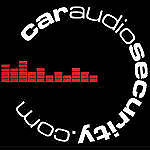 CARAUDIOSECURITY