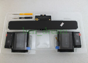 OEM-A1437-Battery-For-MacBook-Pro13-034-A1425-Late-2012-Retina-MD212-74WH
