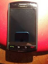 BlackBerry 9500 storm BlackBerry 9500 Bleckberry 9500 STORM BLACKBERRY