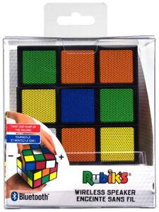 Bigben-Bluetooth-portabler-Lautsprecher-BT10-Rubiks-Cube-Akku-AU342574