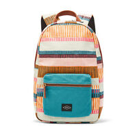Fossil Phoebe Backpack Zb7177875