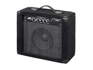 20W-Bass-Guitar-Amplifier-Combo-Amp-1x8-Black