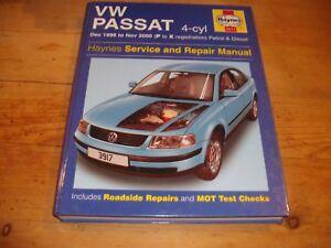 nissan sentra full service repair manual 2000