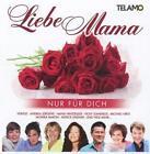 Liebe Mama,Nur Für Dich von Various Artists (2016)