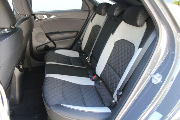 Kia ProCeed 1,4 T-GDi GT-Line DCT - billede 5