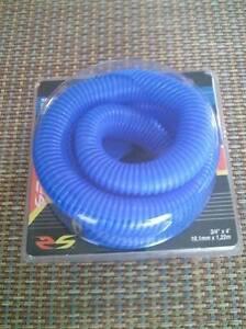 Spectre Performance 29846 Blue 3//4 x 4 Split Loom SPE-29846