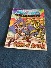 Skeletor flag Laughing He-Man /& the Masters of the Universe 3X5FT USA Shipper
