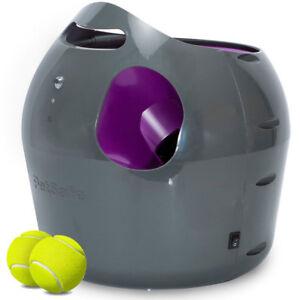 PetSafe-Automatic-Ball-Launcher-Fetch-Machine-Dog-Toy-2Y-Warranty-PTY1715849