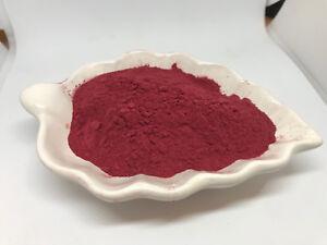 Rote Beete Pulver Fein Gemahlen 1 Kg 1000 G 1 A Spitzenqualität Ebay
