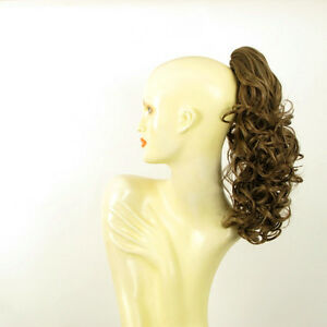 Hairpiece-ponytail-curly-light-golden-brown-15-75-ref-3-12-peruk