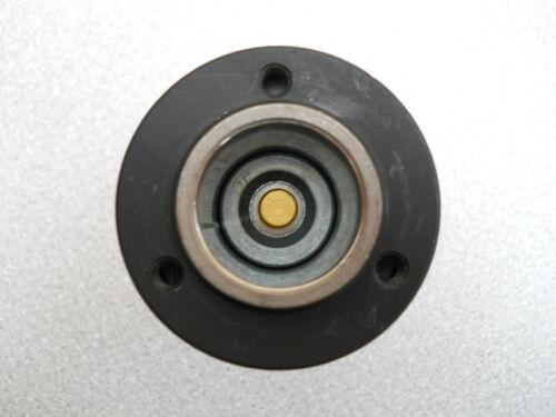 04D109 Starter Motor Solenoid Mercedes C280 C300 E300 G300 S280 S300 3.0 i TD D