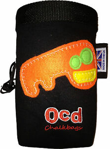 Orange-Dog-chalk-bag-From-Drew-Haigh-and-OCD-climbing