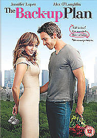 The-Back-Up-Plan-DVD-2010