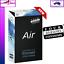 Four-Seasons-Air-10-Bulk-Buy-Condoms-Thinnest-Ultra-Thin-Sensation-Feel-Condom thumbnail 1