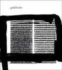 Gedichterbe von AGF,Various Artists (2011)