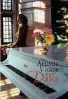 The Artistic Visage of Dalia by Jamal S Jumah 9781450074018 Paperback 2010