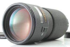 MINT-Nikon-ED-NIKKOR-AF-80-200mm-f-2-8-D-Lens-Telephoto-from-Japan-1637