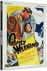 Quiet Weekend - DVD Region 2
