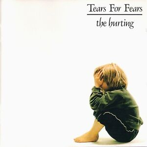 Tears-For-Fears-CD-The-Hurting-Europe