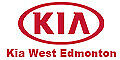 Kia West Edmonton