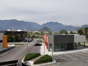 Plaza Villas Paseo Renta de Locales Carretera Nacional Monterrey