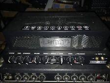 LANEY CUB 15W AMPLIFIER HEAD VINYL AMP COVER lane021