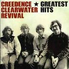 Greatest Hits [4/29] by Creedence Clearwater Revival (CD, Apr-2014, Fantasy (Label))
