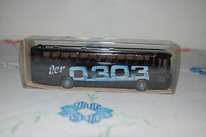 Wiking-712-1-Mercedes-0303-RHD-schwarz