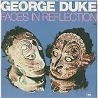 George Duke - Faces in Reflection (2010)