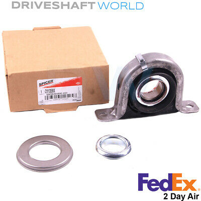 Spicer 211359X Center Bearing
