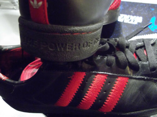 Imperials Adidas 1 Collector 3 Side Baskets Homme Dark Introuvables t43 ZxxFXH