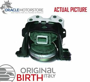 NEW-BIRTH-RIGHT-ENGINE-MOUNT-MOUNTING-GENUINE-OE-QUALITY-52323