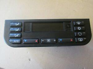 BMW-E36-Control-Climatico-Calentador-controles-de-pantalla-de-318-323-328-M3-Evo-8379521