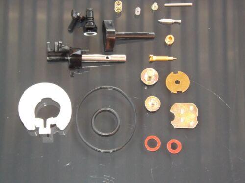 Reparatursatz Vergaser 20-teilig passend für Honda GX160
