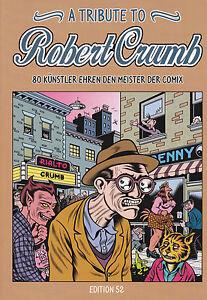 R-CRUMB-034-A-TRIBUTE-TO-ROBERT-CRUMB-034-CHARLES-BURNS-DENIS-KITCHEN-2013-GERMANY
