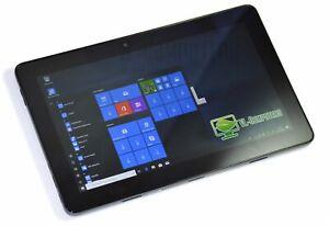 Dell-Latitude-11-5175-LTE-4G-Core-M5-6y57-8GB-256GB-10-8-034-Touch-Win-10-Tablet-A