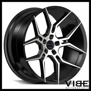 20 giovanna haleb black concave wheels rims fits bmw e92 328i 335i Bridgewater BMW 328I xDrive image is loading 20 034 giovanna haleb black concave wheels rims