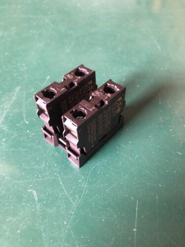 Eaton//Moeller RMQ-Titan Complete Building Block M22-AK11
