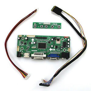 Controller-Driver-Board-Kit-HDMI-VGA-DVI-for-LED-Panel-CLAA-102na0acw-1024x600