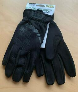 Mechanix-Fastfit-Gen2-covert-Tactical-Gloves-Einsatz-Dienst-Handschuhe-BW-Army