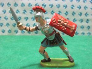 Vintage-Soldier-Roman-with-Gladio-70-mm-Elastolin-8802