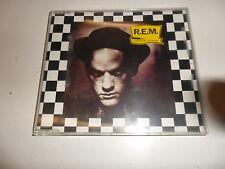 Cd   R.E.M.  – Losing My Religion