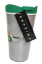 F-R-I-E-N-D-S-Travel-Mug-Central-Perk-Tea-Coffee-Drinking-Thermal-Cup-Brand-New thumbnail 2