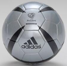Adidas Matchball Roteiro [UEFA Fußball-EM 2004 Portugal] OMB Fussball Spielball*
