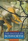 The Battle of Bosworth by Michael Bennett (Paperback, 1987)