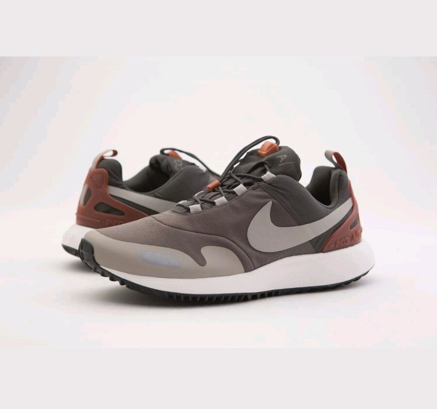 Nike Pegasus A/T All Terrain Trail Running QS 924469-001,7